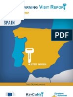 Peer_Learning_Visit_Report_Seville2012[1].pdf