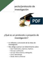 11_Protocolo