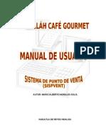 Manual de Usuario Sispevent