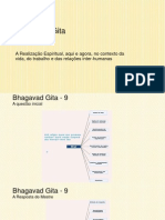 Bhagavad Gita - 9