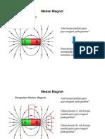 Elektromagnetik.pdf