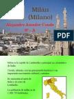 -Milan -