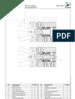 Pinzas neumaticas.pdf