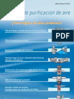 Purificador de aire.pdf