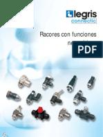 Racores.pdf