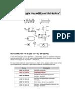 MATERIAL DE APOYO IDENTIFICACIÓN COMPONENTES 1 (1) (3)