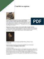 Courbet+Se+Expresa+Del+Muse%C3%A9+D Orsay