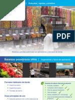 Balanzas Retail (2)