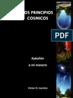 Victor Izurieta - Kybalion a mi manera II.pdf