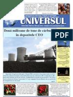Ziarul Universul 6