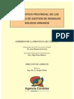 Diagnóstico pcial sistemas de gestión rsu.pdf