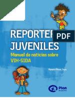 CURSO-REPORTEROS-JUVENILES-PLAN-ALTERCOM.pdf