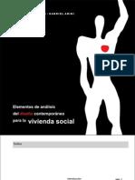 Leer Muy Importante.pdf
