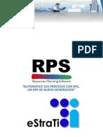 Revista Rps Estrati