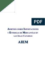 AIEM.doc