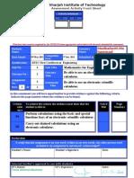 U4 Assig.3 First 2011 (Mechanical) New.doc LAST NEW - W-Signature