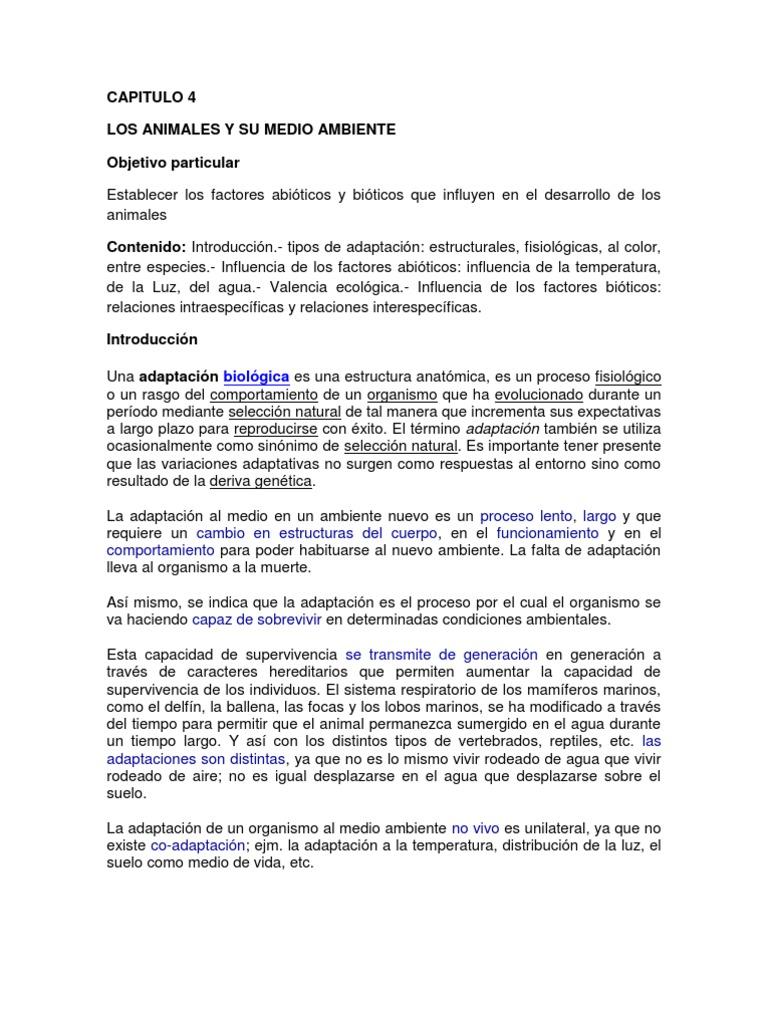 Excepcional Anatomía Capítulo 4 De Prueba Composición - Anatomía de ...