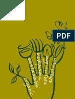 Green Winegrowing Handbook