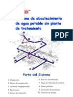 24 Rotafolio Agua Potable sin planta de tratamiento.pdf