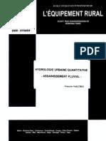 Hydrologie urbaine quantitative sep.2001.pdf
