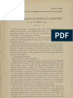 Reclams de Biarn e Gascounhe. - Aoust 1921 - N°8 (25e Anade)