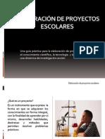 elaboracindeproyectosescolares-100405000754-phpapp01