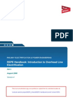 SWR RH11 Introduction to Overhead Line Electrification.pdf