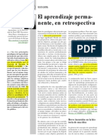 kallen ElAprendizajePermanenteEnRetrospectiva.pdf
