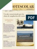 edición para web1