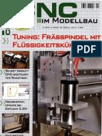 CNC Im Modellbau 2013-Janeiro