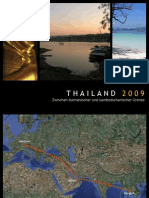 Diashow Bangkok Und Umgebung