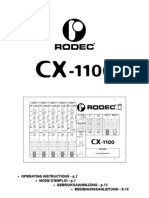 rodec_cx-1100