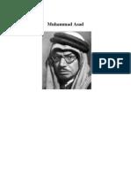 Muhammad Assad