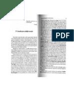 filehost_Doc3