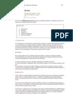 Fascitis.pdf