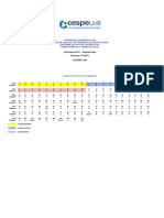PAS 2 Sub 2011-2013 Gabarito Preliminar GPS