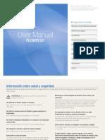Manual Camara Español.pdf