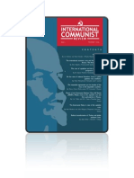 Revista+Comunista+Internacional+Nº+1 (TC)