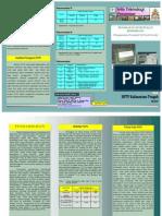 pupuk-berimbang.pdf