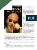 los hijos.pdf
