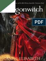 Dragonwitch