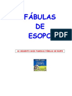 60 Fabulas