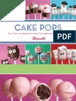 878487 Cake Pops bakerella.pdf