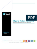 uTest_8_Tips_for_Android_App_Success.pdf