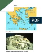 Imagenes Grecia