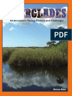 Everglades An Ecosystem Facing Choices and Challenges by Anne Ake