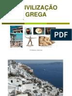 civilizacao_grega_1.pps