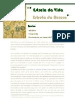 2013_06_Refexão do Mês EVEA_ Patrícia Almeida