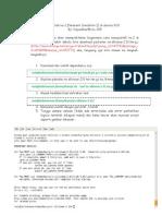 Install ns2 diubuntu