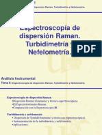 06metodos de Dispersion